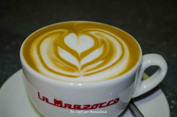 True Artisan Café10