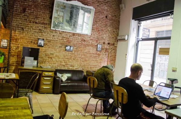 True Artisan Café3