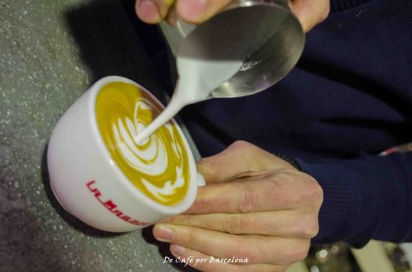 True Artisan Café5