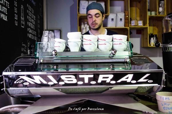 True Artisan Café6