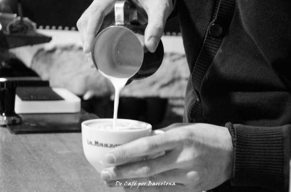 True Artisan Café7