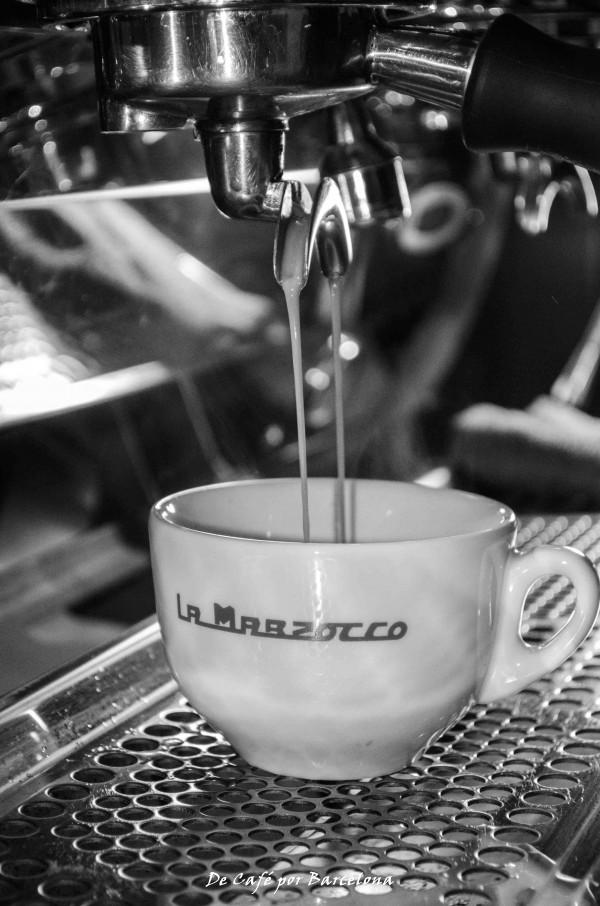 True Artisan Café9