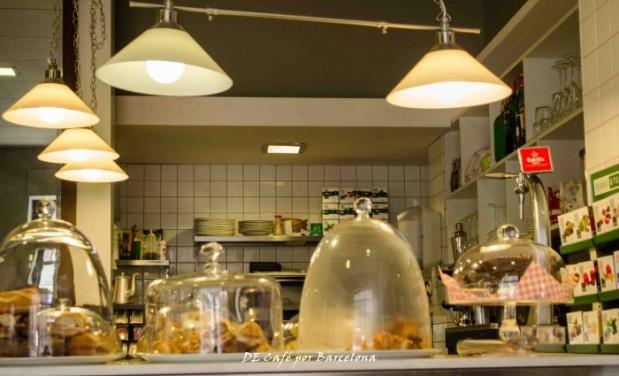 Café Tatin Bistró11
