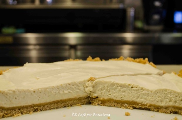 Café Tatin Bistró14