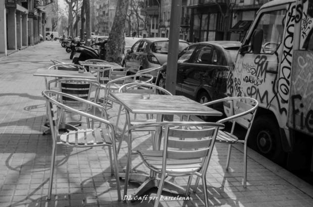 Café Tatin Bistró16