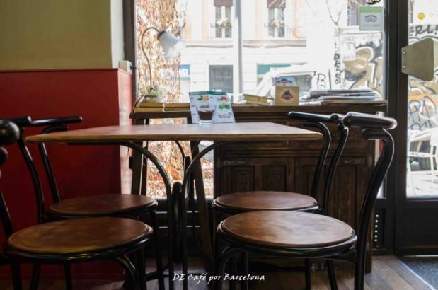 Café Tatin Bistró2