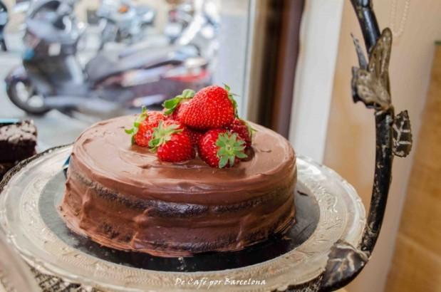 Sil's Cake4a