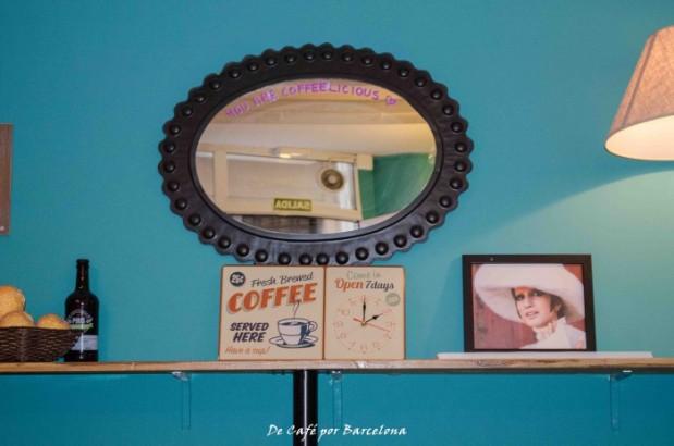 Slice of Life Coffee Bar & Artisan Food10