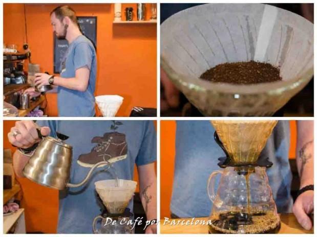 Slice of Life Coffee Bar & Artisan Food16