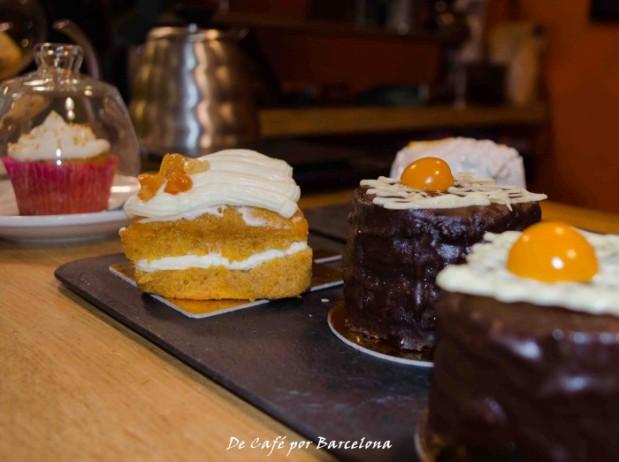 Slice of Life Coffee Bar & Artisan Food2