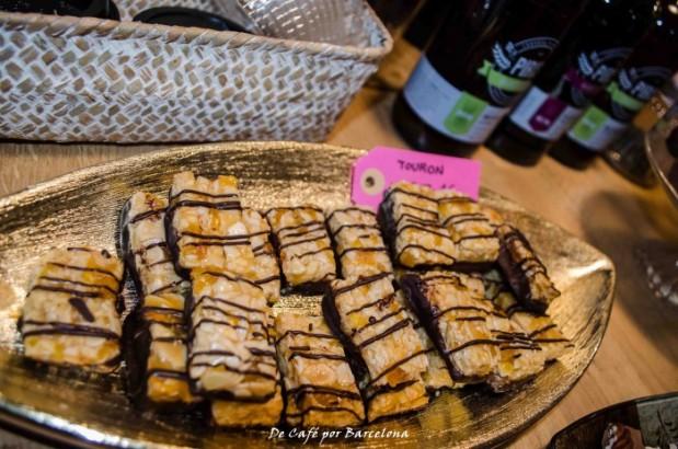Slice of Life Coffee Bar & Artisan Food5