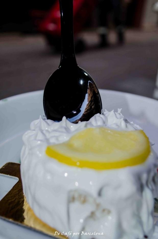 Slice of Life Coffee Bar & Artisan Food8